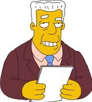 Kent_brockman_medium