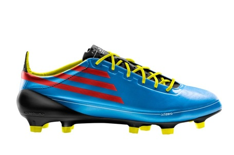 Miadidas_adizero_f50_angel_medium
