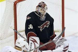 59379_ducks_coyotes_hockey_medium