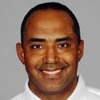 Marvin-lewis_medium