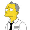 Simpsons_gil_medium