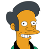 Apu_nahasapeemapetilon_medium