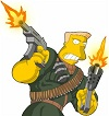 Mcbain_medium