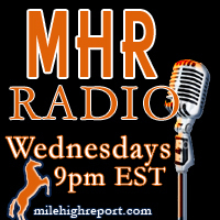 Mhrradio200x200_medium