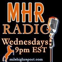 Mhrradio200x200_medium