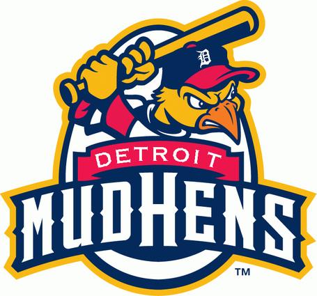 Detroit_mud_hens_medium