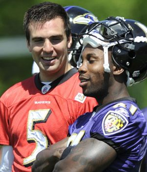 Flacco-boldin_medium
