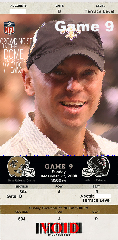 Saintsfanticketchesney_medium