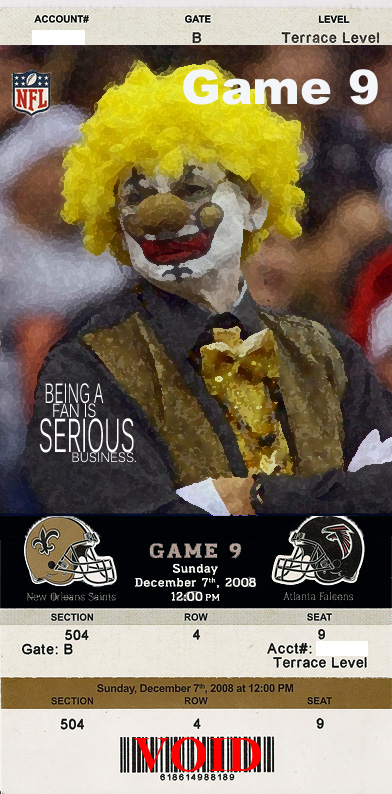 Saintsfanticketclown_medium