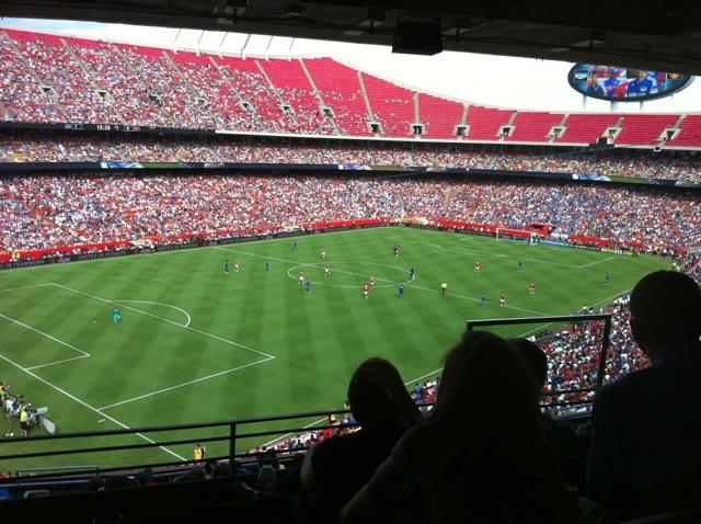 arrowhead_stadium_manchester_united.jpg