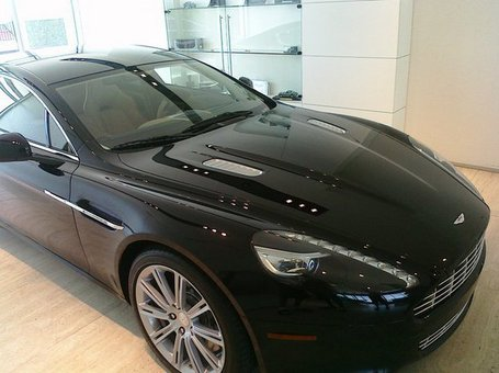 Aston_martin_rapide_medium