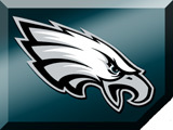 Eagles_icon_medium