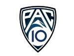New-pac-10-logo-150x113_medium