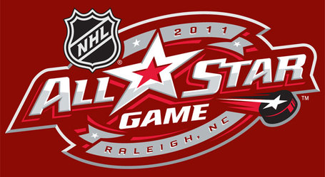2011allstarlogo_medium