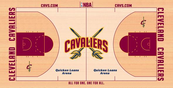Cavs_Court_2011.jpg