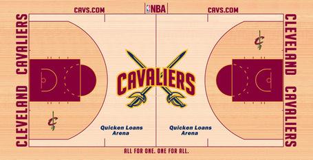 Cavs_court_2011_medium