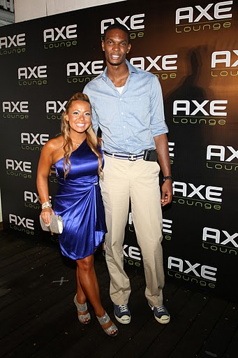 Bosh_and_gf_adrienne_medium