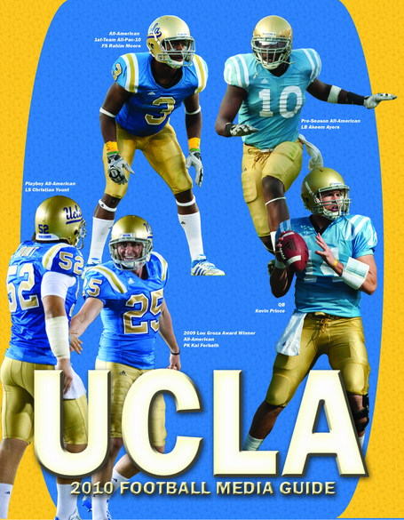 2010uclafootballmediaguide_medium