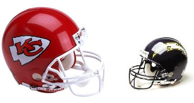 Chiefs_chargers_helmet_medium