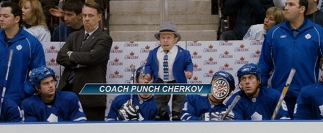 S5_coach_cherkov_medium