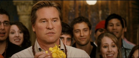 S12_val_kilmer_medium
