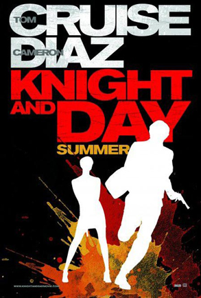 Knight_and_day_poster_medium