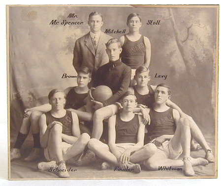 1890-1900s-harvard-basketball-team-photo_medium