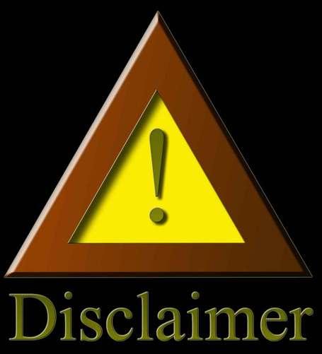 Disclaimer_medium