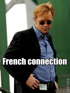 David_caruso_frenchy_part_2_medium