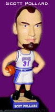 Sacramento_kings_bobblehead_medium