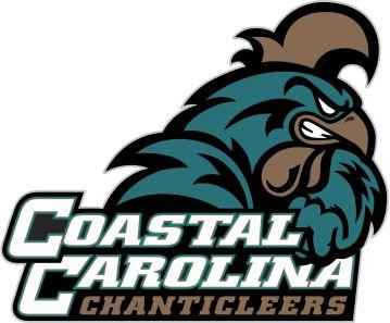 Coastalcarolina_medium
