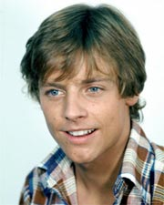 Markhamill_medium