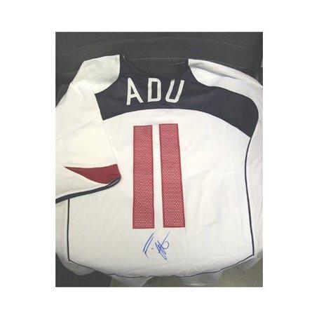 Adu_medium