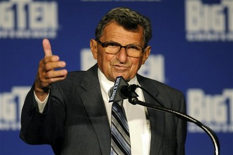 Large_joe_paterno_big_ten_media_day_medium