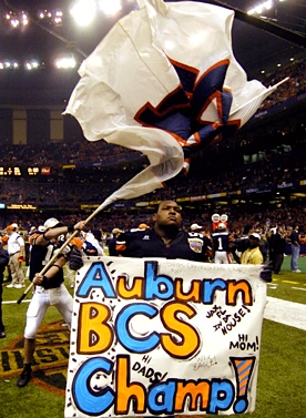 Auburn_medium
