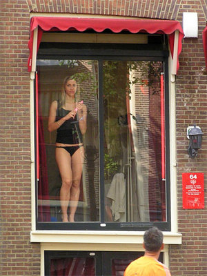 Amsterdam-prostitute_medium