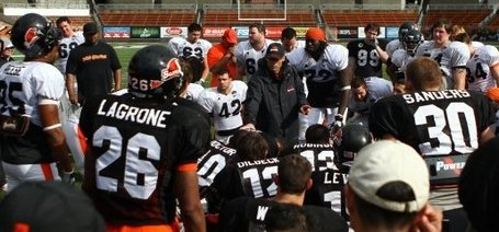 Osu_at_practice_medium