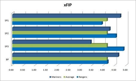 Xfippreview_medium