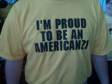 Americanzi_medium