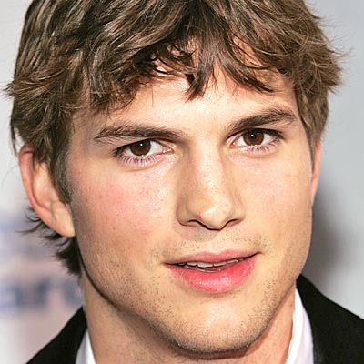 Ashton-kutcher_medium