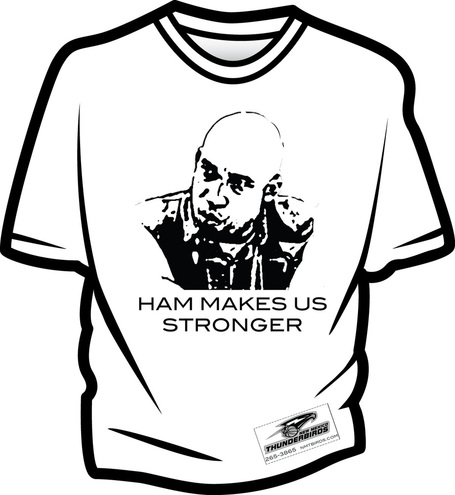 Ham_t-shirt__1__medium