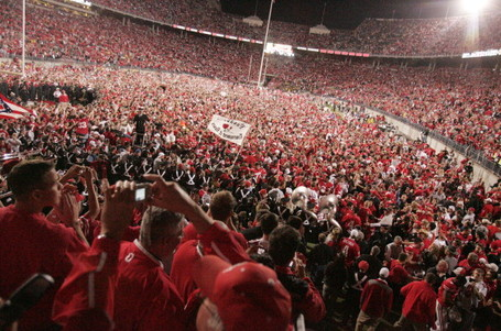 5053258-las-iowa-at-ohio-state-football-11_14_2009-19-57-48_medium