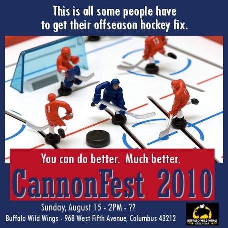 Cannonfest2010-b_medium