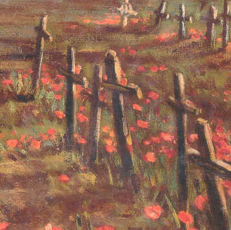 Poppies_medium