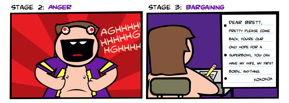 Stages2-3