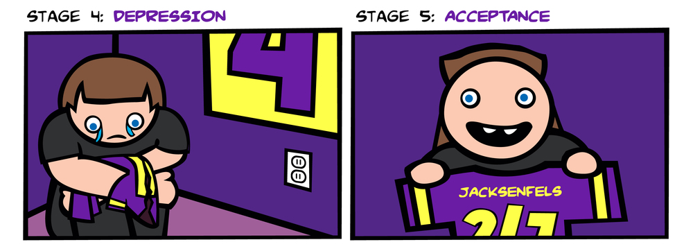 Stages4-5