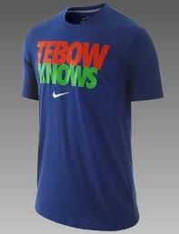 Tebowknows1_medium