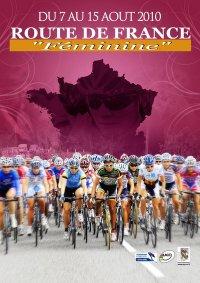 Route_de_france_medium