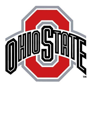 Ohiostate_logo_medium