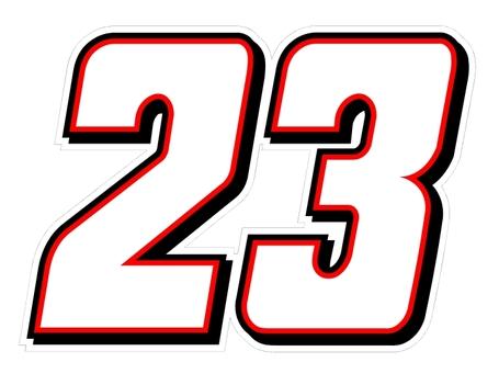 23-number-outline_medium